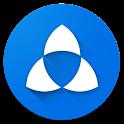 Phorus icon