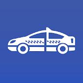 Staten Island Car Service