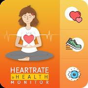 Heartbeat Checker & Health Monitor