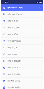 App vTools Survey (Vietnam) APK for Windows Phone
