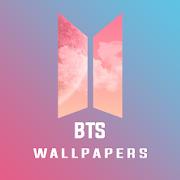 BTS Wallpaper 2020 - BTS Fanart Wallpapers HD