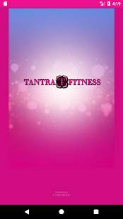 Tantra Fitness- screenshot thumbnail