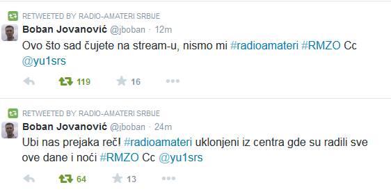 radio-amateri.jpg