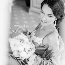 Wedding photographer Yuliya Savina (savinafoto). Photo of 07.10.2016