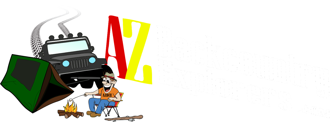 Arizona Backcountry Explorers