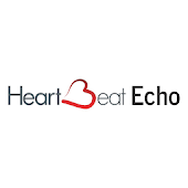 Heart Beat Echo