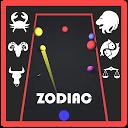 Zodiac Balls APK