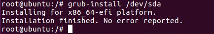 10-gpt-grub-install.png