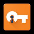 OpenVPN Servers icon