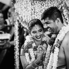 Wedding photographer Nimalan Arooran (nimalanarooran). Photo of 22.02.2018