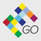 Macitynet GO icon