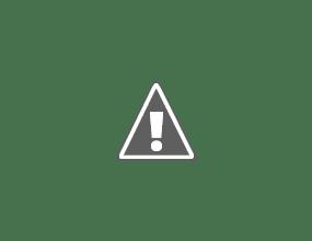 Photo: Bas is zelfs nog net wat meer gek op sneeuw dan Kees.:)