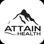 Attain Health