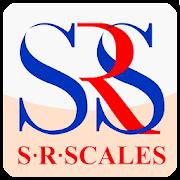 SRSCALES MAXSELL