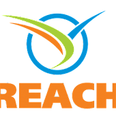 Reach Movement Networks