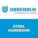 Uddeholms AB - Logo