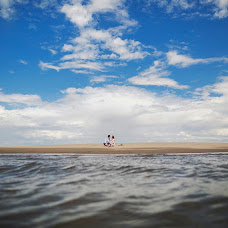 Wedding photographer Pavel Donskov (live-moments). Photo of 25.07.2015