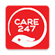 Care 247 for PC-Windows 7,8,10 and Mac