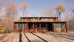 Eastern New York Family Cabin Hunt thumbnail