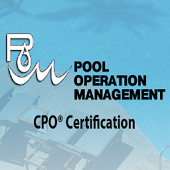 Pool Operation Management CPO®