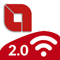 Total Control 2.0 icon
