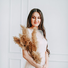 Wedding photographer Svetlana Struzhenko (struzhenko). Photo of 01.03.2018