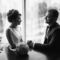 Wedding photographer Egor Deyneka (deyneka). Photo of 25.04.2018