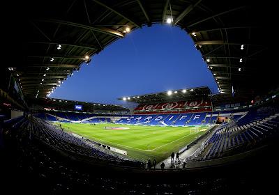 Cardiff City endeuillé : une légende du club est décédée à 35 ans seulement