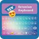 Estonian Keyboard App Download for PC Windows 10/8/7