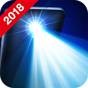 App High-Powered LED Flashlight APK for Windows Phone