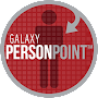 PersonPoint APK icon