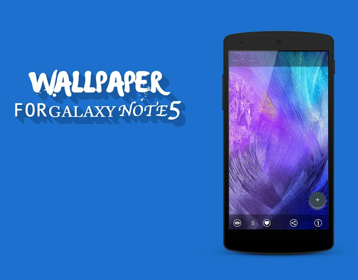 Galaxy Note 5 Wallpapers Hd: Wallpaper Samsung Bagus