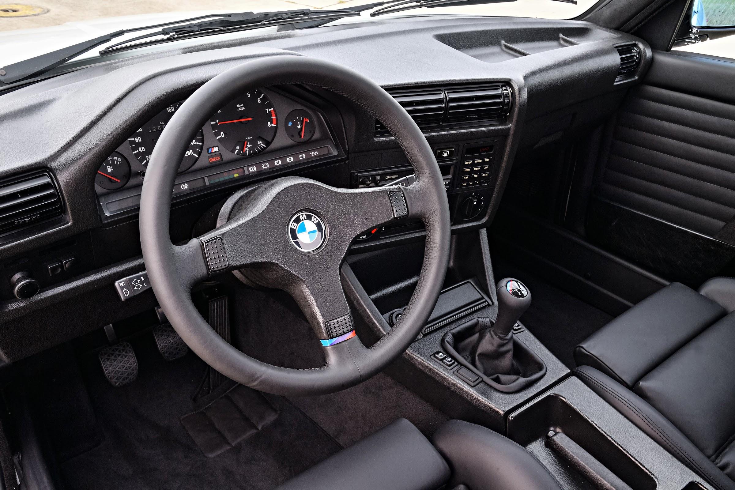 TbH0ok4HrrwtDjPq30lrtUDGpZU Wqq5x5h Vr4P0 lYkdlJ5qvJ2Uyf1M2yHcVISRWaBH9Io 3m9Zx9UPc3wVc  0nHb151DfACuTlzyXc7ZGdrlLOOLScdniwReeVx OH3xYjh4A=w2400 - Los prototipos del BMW M3 más curiosos
