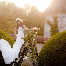 Wedding photographer Andrey Konovalov (weddingrus). Photo of 21.10.2014