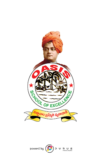 Oasis School of Excellence