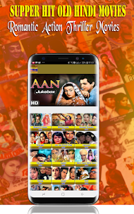 online movies free download bollywood
