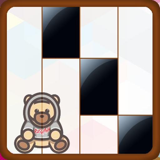 Ozuna Piano Game for PC