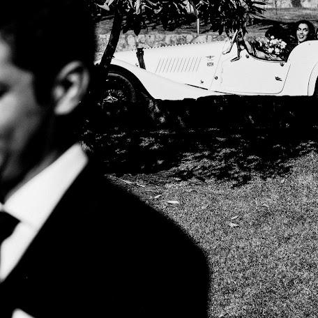 Fotógrafo de casamento Filipe Santos (santos). Foto de 08.03.2019