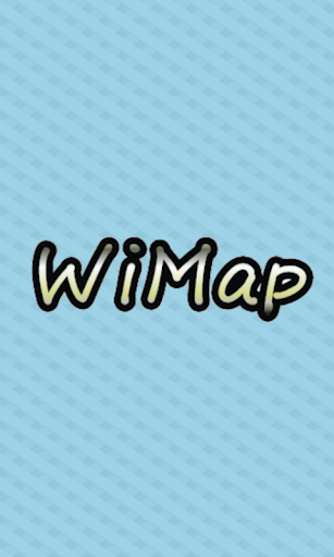 WiMap
