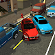 Car Parking Multiplayer (game)
