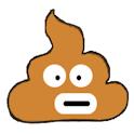 배터리 위젯 플러스 icon