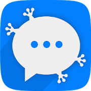 GT Messenger Recovery 1.0.5 Icon