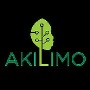 Akilimo - IITA