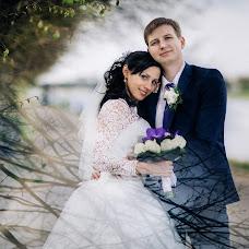 शादी का फोटोग्राफर Anton Balashov (balashov)। 29.06.2015 का फोटो