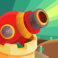 Eternal Cannon icon