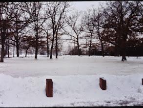 Photo: 1976