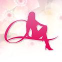 美妝Q icon