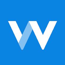 ウェルスナビで全自動の資産運用を Download on Windows