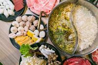 東北之家酸菜白肉鍋 - 桃園店