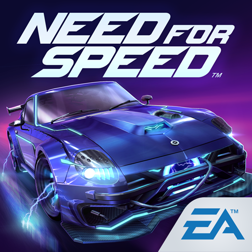Need for Speed: NL Гонки